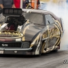adrl_cordova_2013_pro_xtreme_pro_mod_pro_nitrous_turbo_supercharger_nitrous048