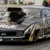 adrl_cordova_2013_pro_xtreme_pro_mod_pro_nitrous_turbo_supercharger_nitrous050