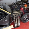 adrl_cordova_2013_pro_xtreme_pro_mod_pro_nitrous_turbo_supercharger_nitrous054