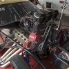 adrl_cordova_2013_pro_xtreme_pro_mod_pro_nitrous_turbo_supercharger_nitrous055
