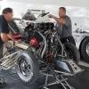 adrl_cordova_2013_pro_xtreme_pro_mod_pro_nitrous_turbo_supercharger_nitrous056