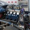 adrl_cordova_2013_pro_xtreme_pro_mod_pro_nitrous_turbo_supercharger_nitrous057