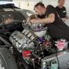 adrl_cordova_2013_pro_xtreme_pro_mod_pro_nitrous_turbo_supercharger_nitrous058