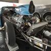 adrl_cordova_2013_pro_xtreme_pro_mod_pro_nitrous_turbo_supercharger_nitrous060