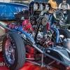 adrl_cordova_2013_pro_xtreme_pro_mod_pro_nitrous_turbo_supercharger_nitrous061