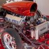 adrl_cordova_2013_pro_xtreme_pro_mod_pro_nitrous_turbo_supercharger_nitrous062