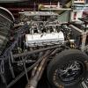 adrl_cordova_2013_pro_xtreme_pro_mod_pro_nitrous_turbo_supercharger_nitrous063