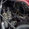 adrl_cordova_2013_pro_xtreme_pro_mod_pro_nitrous_turbo_supercharger_nitrous064
