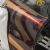 adrl_cordova_2013_pro_xtreme_pro_mod_pro_nitrous_turbo_supercharger_nitrous065