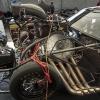 adrl_cordova_2013_pro_xtreme_pro_mod_pro_nitrous_turbo_supercharger_nitrous066