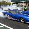 adrl_cordova_2013_pro_xtreme_pro_mod_pro_nitrous_turbo_supercharger_nitrous071