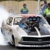 adrl_cordova_2013_pro_xtreme_pro_mod_pro_nitrous_turbo_supercharger_nitrous075