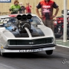 adrl_cordova_2013_pro_xtreme_pro_mod_pro_nitrous_turbo_supercharger_nitrous076