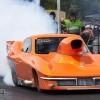 adrl_cordova_2013_pro_xtreme_pro_mod_pro_nitrous_turbo_supercharger_nitrous080