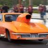 adrl_cordova_2013_pro_xtreme_pro_mod_pro_nitrous_turbo_supercharger_nitrous081
