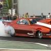 adrl_cordova_2013_pro_xtreme_pro_mod_pro_nitrous_turbo_supercharger_nitrous083