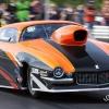 adrl_cordova_2013_pro_xtreme_pro_mod_pro_nitrous_turbo_supercharger_nitrous084