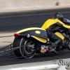 adrl_cordova_2013_pro_xtreme_pro_mod_pro_nitrous_turbo_supercharger_nitrous085