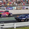 adrl_cordova_2013_pro_xtreme_pro_mod_pro_nitrous_turbo_supercharger_nitrous090