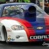 adrl_cordova_2013_pro_xtreme_pro_mod_pro_nitrous_turbo_supercharger_nitrous092