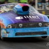 adrl_cordova_2013_pro_xtreme_pro_mod_pro_nitrous_turbo_supercharger_nitrous093