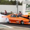 adrl_cordova_2013_pro_xtreme_pro_mod_pro_nitrous_turbo_supercharger_nitrous094