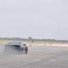 aeros-and-autos-cars-at-speed026