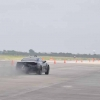 aeros-and-autos-cars-at-speed027