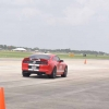 aeros-and-autos-cars-at-speed030
