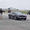 aeros-and-autos-cars-at-speed031