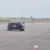 aeros-and-autos-cars-at-speed032
