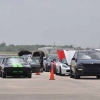 aeros-and-autos-cars-at-speed040