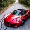Alfa 4C Spyder12