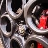 Alfa 4C Spyder18