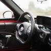 Alfa 4C Spyder21