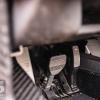 Alfa 4C Spyder26