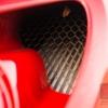 Alfa 4C Spyder27