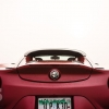 Alfa 4C Spyder29