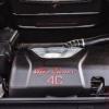 Alfa 4C Spyder32