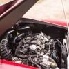 Alfa 4C Spyder33