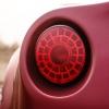 Alfa 4C Spyder37