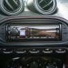 Alfa 4C Spyder43