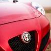 Alfa 4C Spyder46
