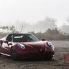 Alfa 4C Spyder53