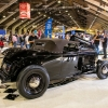 Grand National Roadster Show 2019 001