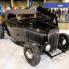 Grand National Roadster Show 2019 002