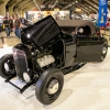 Grand National Roadster Show 2019 004