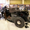 Grand National Roadster Show 2019 006