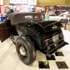Grand National Roadster Show 2019 007