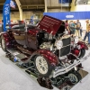 Grand National Roadster Show 2019 008